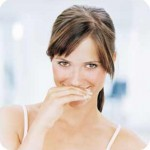 How to Treat Bad Breath?