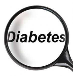 A Closer Look at Weight and Diabetes, health and fitness, healthy information, children's health, pregnancy, losing weight, men's sexual health, women's sexual health, dieting, diabetes, birth control methods, cancer, men's health, women's health, emotional health, skin health, health tips and advices, vaccination, eyes, ears, bones and joints, brain and nervous system, heart blood and circulation, immune system, lungs, smoking, exercise, mental disorders, teeths and gums