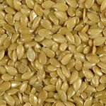Flaxseed To Control Your Blood Pressure