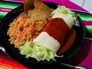 Ground Beef Bean and Corn Burritos, health and fitness gym, exercise health and fitness, sports health and fitness, family health and fitness, sport health and fitness, google health, health line, partners health, community health systems, health care for all, definition of health, my fitness, fitness website, best fitness, 24 7 fitness, pregnancy trimester, pregnancy doctor, second trimester pregnancy, pregnancy delivery, pregnancy news, trimesters of pregnancy, 1st trimester pregnancy, for pregnant women