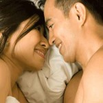 Make Time for Intimacy in your Relationship
