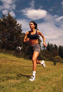 Jogging or Walking, Great Ways To Get Fit, health and fitness gym, exercise health and fitness, sports health and fitness, family health and fitness, sport health and fitness, google health, health line, partners health, community health systems, health care for all, definition of health, my fitness, fitness website, best fitness, 24 7 fitness, pregnancy trimester, pregnancy doctor, second trimester pregnancy, pregnancy delivery, pregnancy news, trimesters of pregnancy, 1st trimester pregnancy, for pregnant women