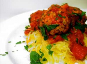 Turkey Meatballs, health and fitness gym, exercise health and fitness, sports health and fitness, family health and fitness, sport health and fitness, google health, health line, partners health, community health systems, health care for all, definition of health, my fitness, fitness website, best fitness, 24 7 fitness, pregnancy trimester, pregnancy doctor, second trimester pregnancy, pregnancy delivery, pregnancy news, trimesters of pregnancy, 1st trimester pregnancy, for pregnant women
