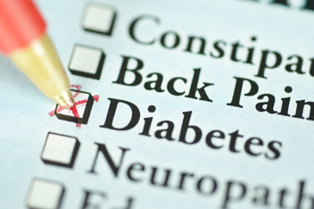 Lovely National Diabetes Information Clearinghouse (NDIC), Health And Fitness Gym,  Exercise Health And