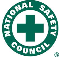 National Safety Council, health and fitness gym, exercise health and fitness, sports health and fitness, family health and fitness, sport health and fitness, google health, health line, partners health, community health systems, health care for all, definition of health, my fitness, fitness website, best fitness, 24 7 fitness, pregnancy trimester, pregnancy doctor, second trimester pregnancy, pregnancy delivery, pregnancy news, trimesters of pregnancy, 1st trimester pregnancy, for pregnant women
