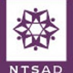 National Tay-Sachs and Allied Diseases Association, Inc. (NTSAD)
