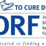 Juvenile Diabetes Foundation (JDF)