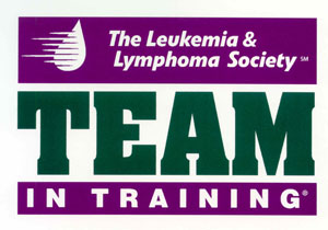 my participation in the leukemia lymphoma walk The leukemia & lymphoma society®, (wwwllsorg) headquartered in white plains, ny, is the world's largest voluntary health organization dedicated to funding blood cancer research and providing education and patient services.
