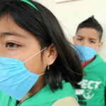 27 Confirmed Swine Flu Cases In UK, A Further 331 Under Laboratory Investigation