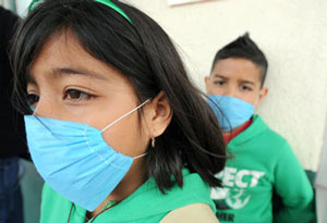 27 Confirmed Swine Flu Cases In UK, health and fitness gym, exercise health and fitness, sports health and fitness, family health and fitness, sport health and fitness, google health, health line, partners health, community health systems, health care for all, definition of health, my fitness, fitness website, best fitness, 24 7 fitness, pregnancy trimester, pregnancy doctor, second trimester pregnancy, pregnancy delivery, pregnancy news, trimesters of pregnancy, 1st trimester pregnancy, for pregnant women