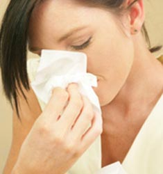 Viral Infections, infectious diseases, viruses