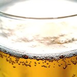 Beer is not that Bad after all