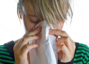 Blowing the Nose, clearing mucus and congestion, SINUSES,SNEEZE