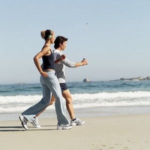 Benefits Of Fitness And Exercise, fitness, exercise, free of stress, Improves Sleep