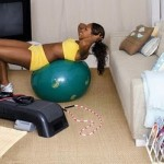 Maintain Health and Fitness with Home Fitness Videos