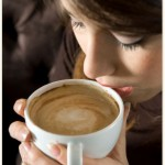 Bad Effects of Drinking Coffee