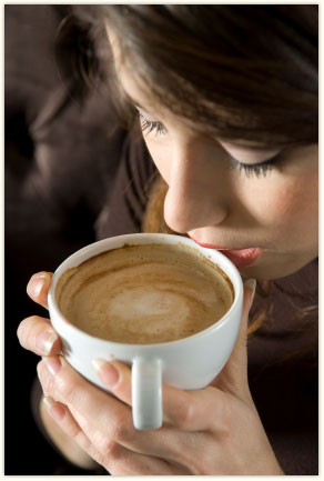 Health And Fitness Bad Effects Of Drinking Coffee - Good bad effects coffee can