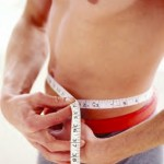 Sex Lives of Diabetic Men Can Improve with the Help of Weight Loss