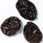 Benefits of Dried Plums