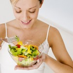How to Determine the Kind of Diet that is Best for You