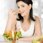 Diet Rules that You Can Easily Stick To