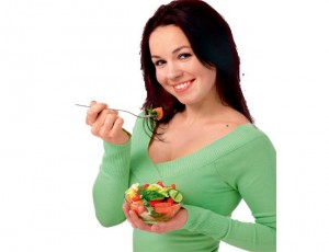 lose weight, weight loss plan, dieting