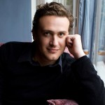 Jason Segel is Trying to Lose Weight for His Lady