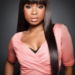 Do You Want to Lose Weight Like Jennifer Hudson? – Uncover Her Secrets to Achieve Weight Loss Success