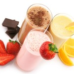 Can Healthy Smoothies Help You Attain Weight Loss?