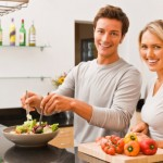 Exciting Things You Can Do in Your Kitchen to Lose Weight