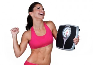 weight loss, lose weight, shed the excess weight