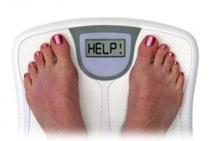 weight loss struggle, lose weight quickly, manage stress