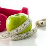 Three Things to Keep in Mind to Succeed in Your Weight Loss Plan