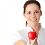 Changes in Diet Can Prevent Cardiac Problems