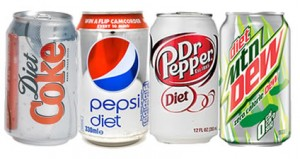 diet, lose weight, diet soda