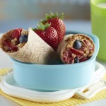 Healthy Snack Ideas that You Can Add to Your Diet