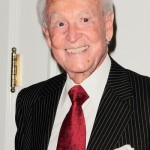 Bob Barker's Vegetarian Diet is His Secret to Long Life