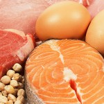 How to Start a Healthy Liver Diet