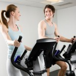 You Can Lose Weight through Gym Dating