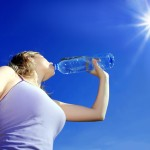 Use Water as Your Ultimate Weight Loss Weapon
