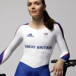 What Contributed to Victoria Pendleton's Weight Loss?
