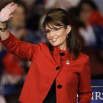 Sarah Palin's Controversial Weight Loss