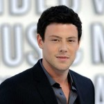 Cory Monteith's New Diet Plan