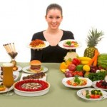 Top 5 Things to Consider in Maintaining a Healthy Diet