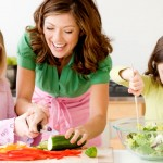 Useful Tips on How to Control Your Child's Diet and Weight