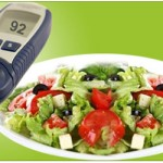 Change Your Diet to Reverse Diabetes