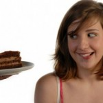Diet Tips: Ways in Overcoming Food Cravings