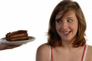 diet, food cravings, nutritional deficiency
