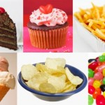 Top Reasons Why You're Not Succeeding in Your Diet