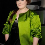 Adele Will Only Diet If?